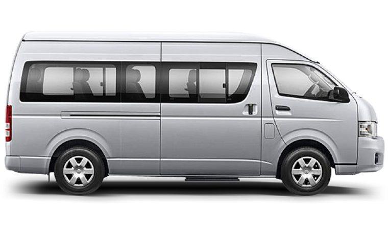 Tours, Activities & Transfer Services on Phuket, Koh Samui, Khao Lak